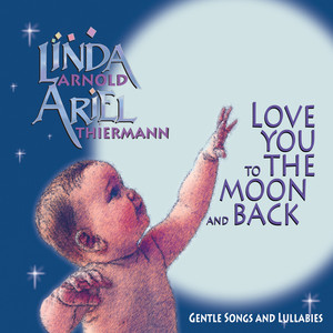 Love You to the Moon and Back album