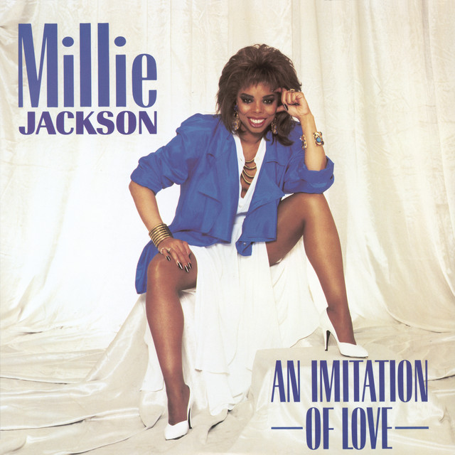 An Imitation of Love (Expanded Edition)