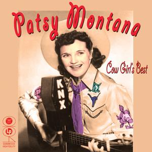 Cowgirl's Best album