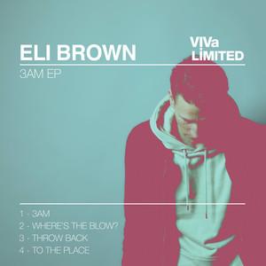3AM EP Albümü