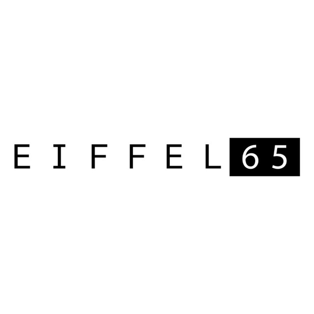 Listen, download, Lyrics and Stream to Eiffel 65 | Kray Sounds