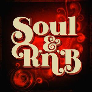 Soul & R'n'B