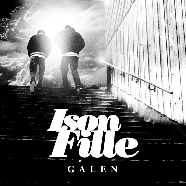Galen