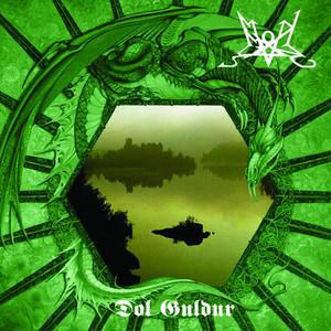 Dol Guldur album