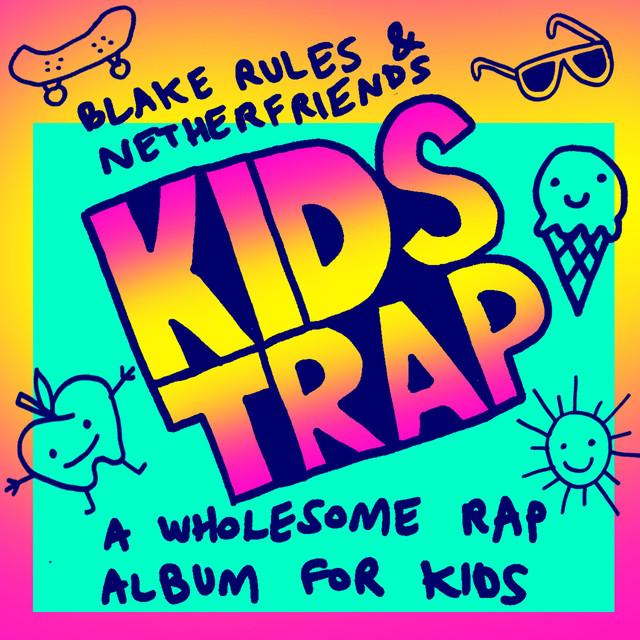 Kids Trap
