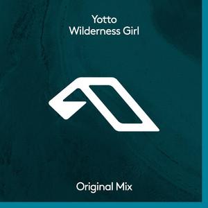 Wilderness Girl Albümü