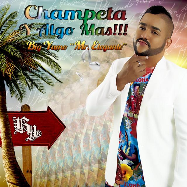 Champeta y Algo Mas