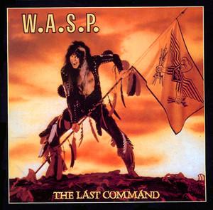 W.A.S.P., Wild Child på Spotify