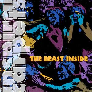 The Beast Inside album