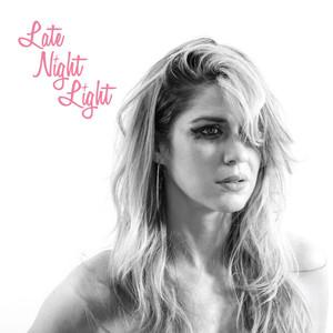 Late Night Light album