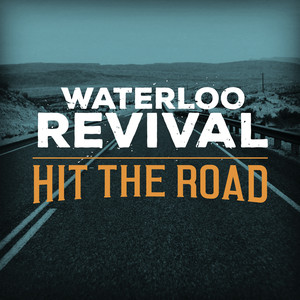Waterloo Revival