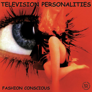 Fashion Conscious: The Little Teddy Years album