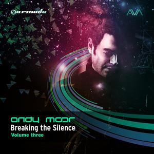 Breaking The Silence, Vol. 3 (Unmixed) album