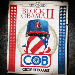 Block Obama II