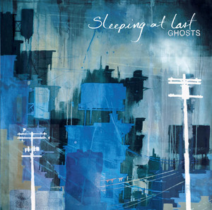 Ghosts album