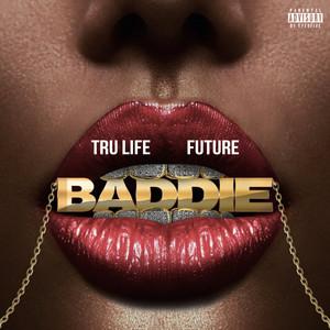 Baddie Albümü