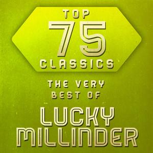 Top 75 Classics - The Very Best of Lucky Millinder album
