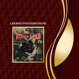 A Journey Into Stereo Sound album