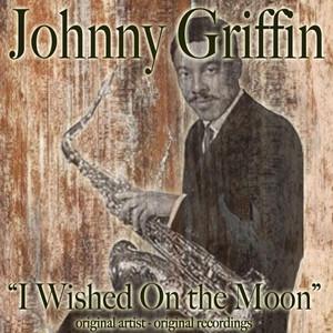 I Wished on the Moon album