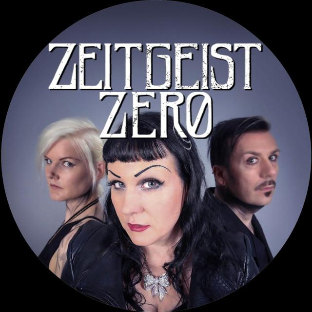 Zeitgeist Zero tickets and 2020 tour dates