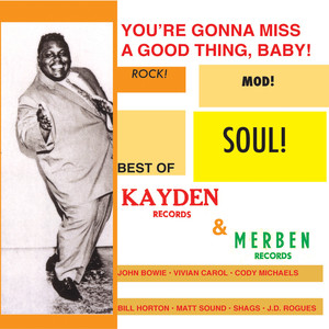 Best Of Kayden & Merben Records
