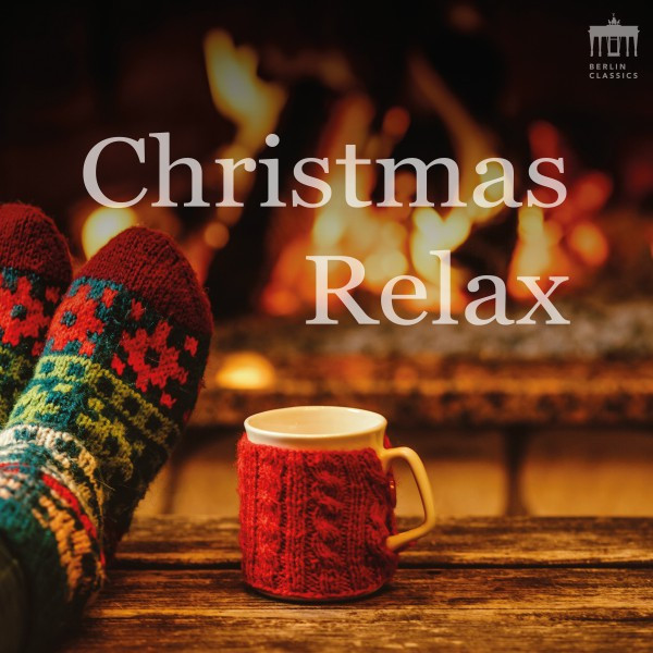 Christmas Relax