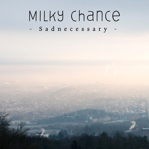 Milky Chance Stolen Dance cover