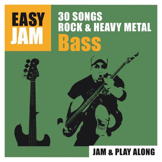 bass heavy songs