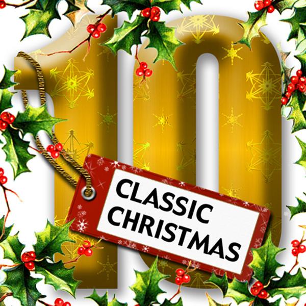 more by otis redding - Otis Redding Merry Christmas Baby