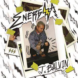 Energía - J Balvin