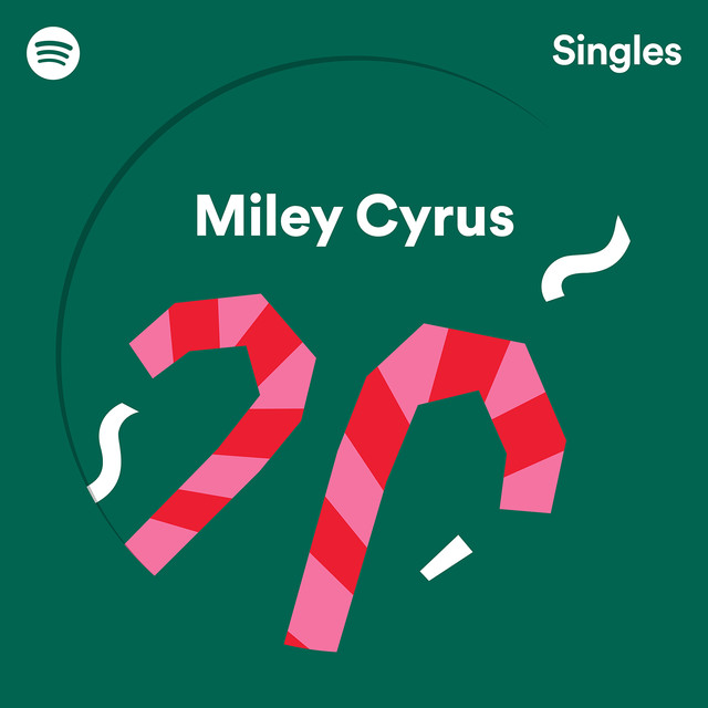 Rockin' Around The Christmas Tree - Recorded at Spotify Studios NYC