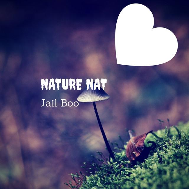 nature Nat