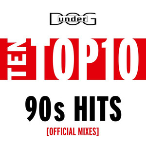 Ten Top10 90s Hits