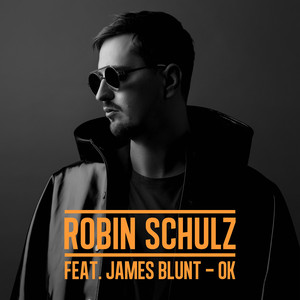 OK - Robin Schulz