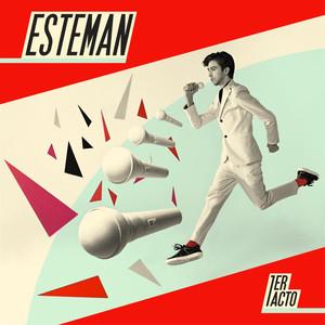 1er Acto - Esteman