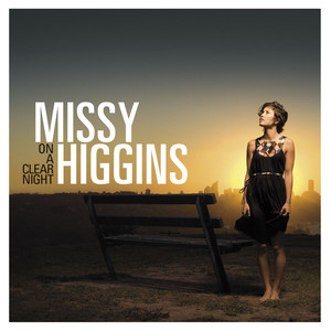 Audio Rambles: A Track By Track Of On A Clear Night By Missy album