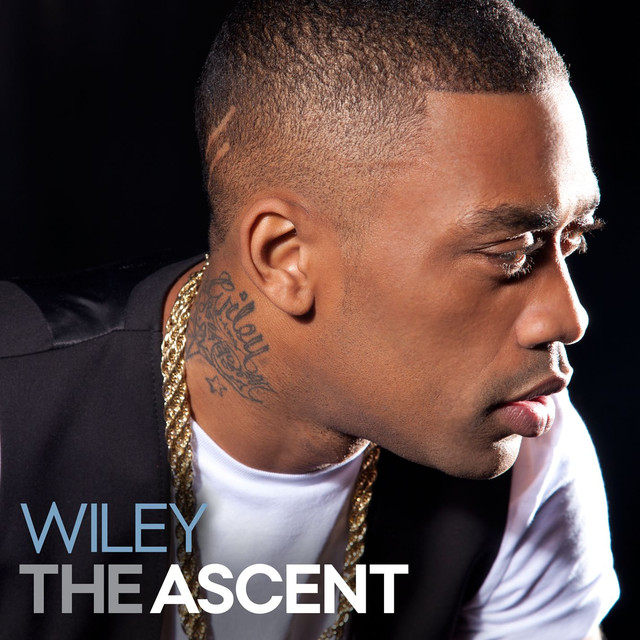My Heart Feat Emeli Sande French Montana A Song By Wiley On
