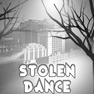 Cover art for Stolen Dance - Originally Performed by Milky Chance