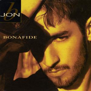 Bonafide album