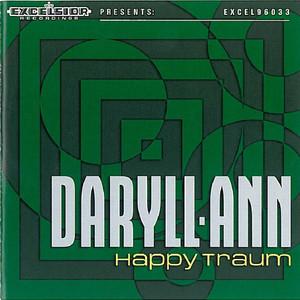 Happy Traum album