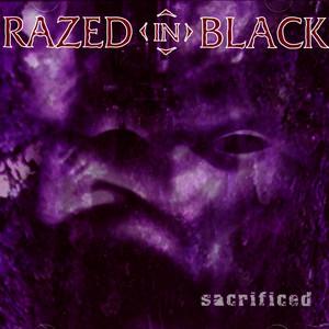 Sacrificed album
