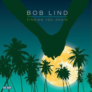 Finding You Again album