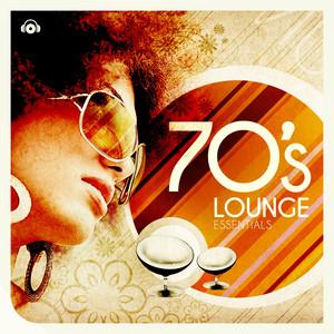 70s Lounge Essentials
