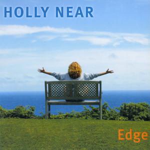 Edge album