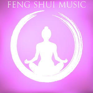 Feng Shui Music Albumcover