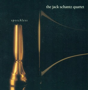 Jack Schantz Quartet