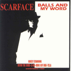 Balls and My Word (Amended)