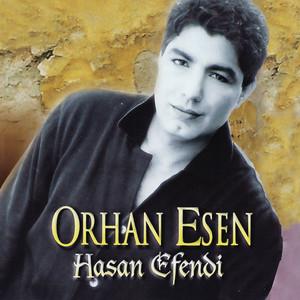Hasan Efendi Albümü