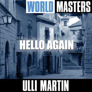 World Masters: Hello Again Albumcover