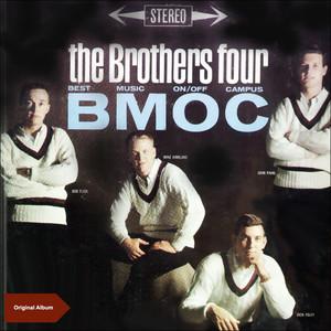 Bmoc (Best Music On/Off Campus) (Original Album) album